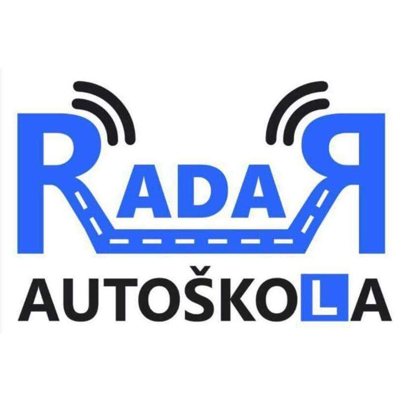 Auto Škola Radar